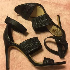 Vince Camuto Shoes - Vince Camuto VP Kannita Heel